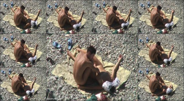 Beachhunters_com-bh 6431 sh50d4180233868