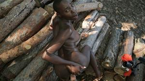 publicagent-21-01-18-zaawaadi-african-ebony-loves-big-cock.jpg