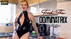 wankitnow-21-01-19-zara-durose-trick-the-dominatrix.jpg