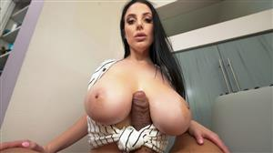 rkprime-21-01-19-angela-white-it-fits-my-tits-just-fine.jpg