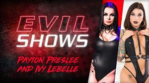 evilangel-21-01-22-ivy-lebelle-and-payton-preslee-evil-shows.jpg
