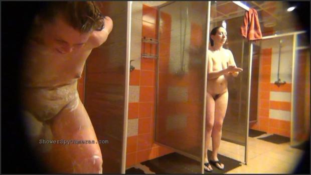 Showerspycameras.com- Spy Camera 01, part 00052