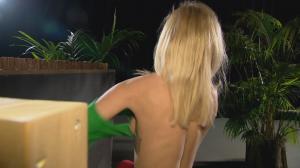 Larissa marolt naked