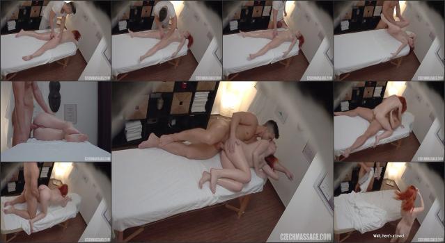 Czech Voyeur porn czech-massage-346-1920×1080